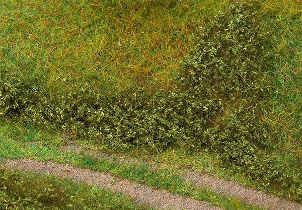 Faller 181618 - Clump foliage, summer green