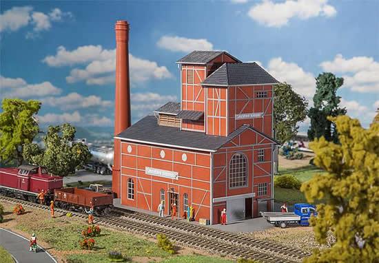 Faller 190203 - Gear Factory Binkowski
