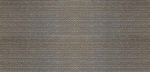 Faller 222567 - Wall card, Natural stone ashlars