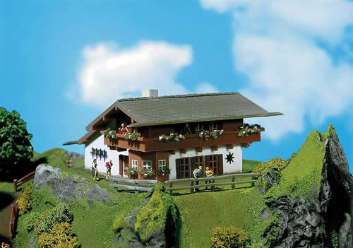 Faller 232235 - Edelweiß Boarding-house