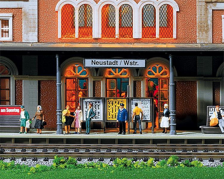 Single neustadt weinstraße