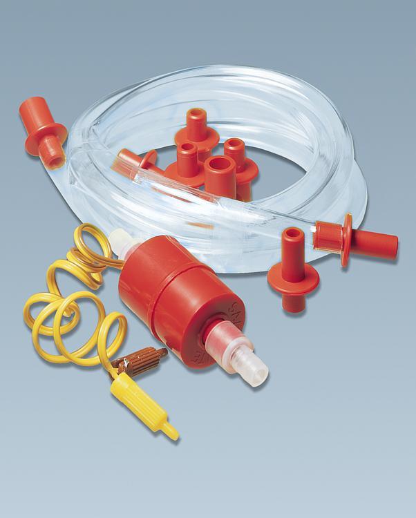 Faller 180627  Pump Set