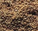 Scatter material, ballast, 140 g