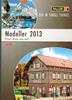 2013 Faller Catalog