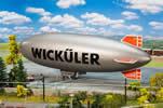 Wicküler Airship