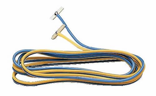 Fleischmann 22217 - Power leads w/joiners