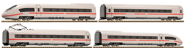 ElectricalPhotos0 besides Chevy Bolt 200 Mile Ev Battery Cooling And Gearbox Details Bower in addition Power Supply further 56ko65 besides Model Railway Wiring Diagrams. on wiring a dc model train motor