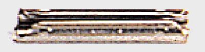 Fleischmann 6434 - Track Rail Joiners