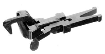 Fleischmann 6510 - COUPLING
