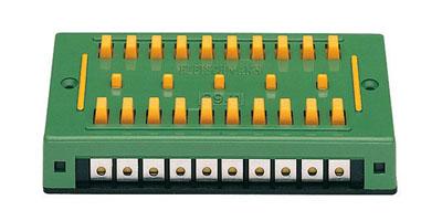 Fleischmann 6941 - CLIP PLANEL