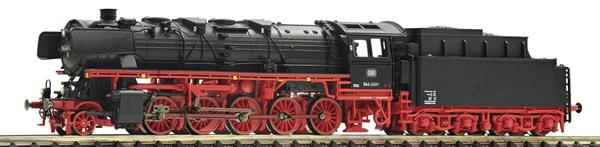 Fleischmann 714405 - German Steam locomotive BR 044 of the DB