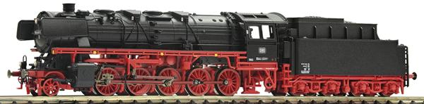 Fleischmann 714475 - German Steam locomotive BR  44 of the  DB (Sound)