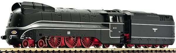 Fleischmann 717475 - German Steam locomotive BR 01.10 of the DRG (Sound)