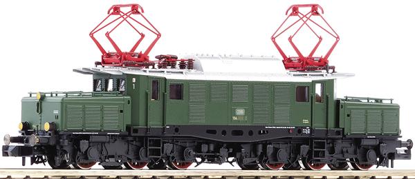 Fleischmann 739419 - German Electric locomotive class 194 of the DB