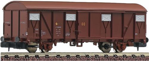Fleischmann 831504 - Box Car GBS 252 RENFE