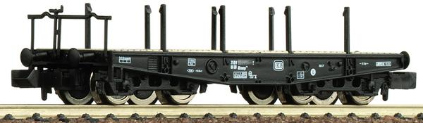 Fleischmann 845601 - Heavy duty flat wagon