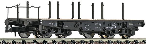 Fleischmann 845602 - Heavy duty flat wagon