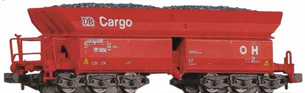 Fleischmann 852703 - Self-unloading Car type Fals 151