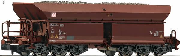 Fleischmann 852704 - Self-unloading Car type Fals 151