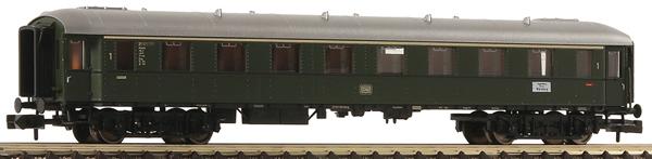 Fleischmann 867504 - 1st class express coach