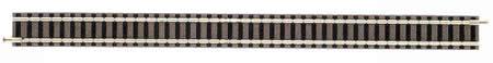 Fleischmann 9100 - Straight Track