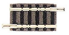 Fleischmann 9104 - Straight Track