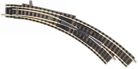 Fleischmann 9175 - SWITCH 9142 R.
