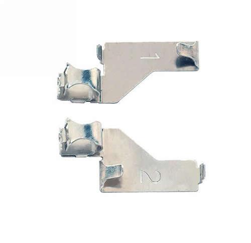 Fleischmann 9400 - FEED CLIP
