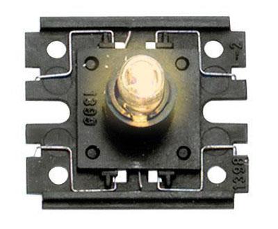 Fleischmann 9456 - INTERIOR LIGHTING