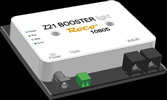 Z21-Booster standard