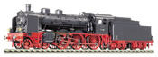 Steam Locomtive BR 17