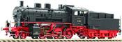 Steam Locomotive BR 54.15-17