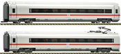 ICE 3 BR 407 Supplement Set Velaro, SET III