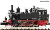 German Steam locomotive class 98.8 of the DB