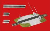 Digi Track Set BÜ