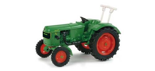 Herpa 157001 - Deutz D 40 Tractor