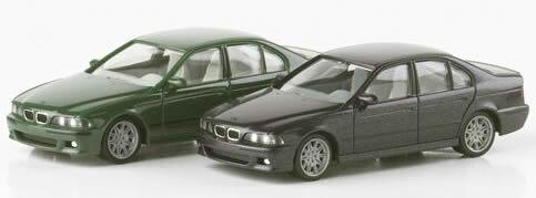 Herpa 22644 - BMW M5