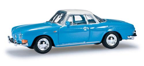 Herpa 23382 - VW Karmann Ghia II