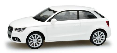 Herpa 24310 - Audi A1®