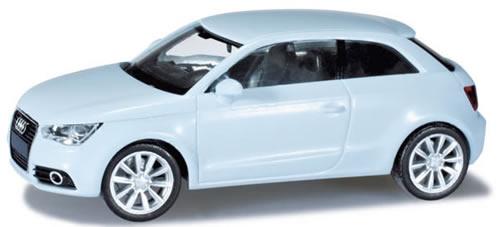 Herpa 24311 - Audi A1 024310-002