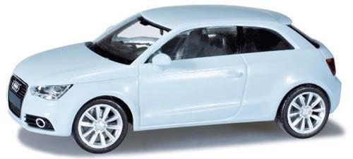 Herpa 24312 - Audi A 1 024310-003