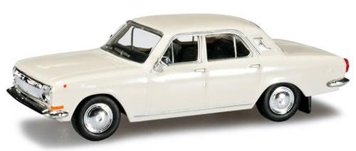 Herpa 24335 - Volga M24 024334-002