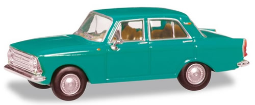 Herpa 24365 - Moskvitch 408 024365-004