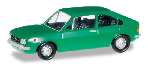 Herpa 24542 - Alfa Romeo Alfasud 024549-004