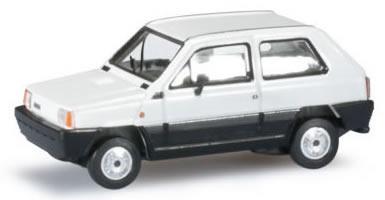 Herpa 27336 - Fiat Panda 027335-002