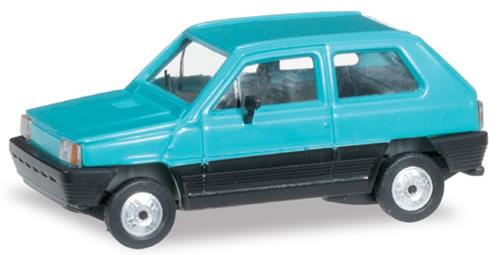 Herpa 27337 - Fiat Panda 027335-003
