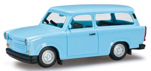 Herpa 27350 - Trabant 1.1 Universal 027359-002