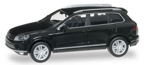Herpa 28479 - VW Touareg