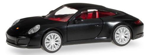 Herpa 28547 - Porsche 911 Carrera 2 S Coupe