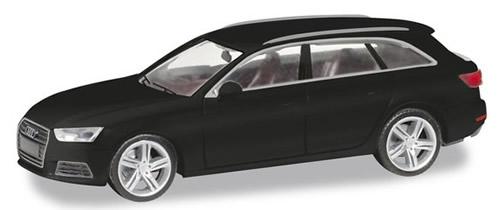 Herpa 28578 - Audi A 4 Avant 028578-002